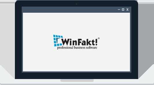 WinFakt! Online